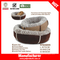 Indoor Dog House Bed, Pet Product (YF83048)