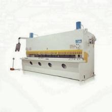 Presse plieuse hydraulique machine