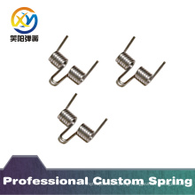 Factory in China Stainless Steel Channel Spring Nut