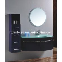Шкаф для хранения ванной комнаты с душевой кабиной (LT-A8091)