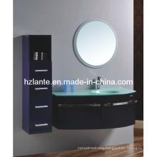 Fashionable Bathroom Vanity Shower Cabinet (LT-A8091)