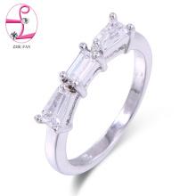 Neues Produkt für 2018 Chunky Ring afghanischen Ringe Schmuck Silberring Rhodiniert Schmuck ist Ihre gute Wahl