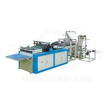 Machines à fabriquer des sacs de film Bubble (DFQB-800/1000)