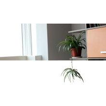 CPE (хлорированный политилен) для ПВХ окна