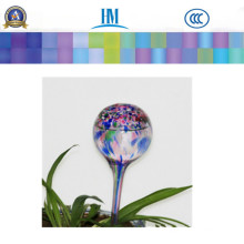 New Water Globes Plant Watering Glass Bulbs/Stylish Plant Watering