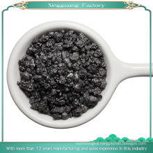 China Graphite Petroleum Coke Carburant in Steelmaking and Casting Industry