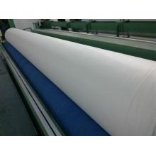 8 oz Non Woven polypropylene Geotextile Fabric