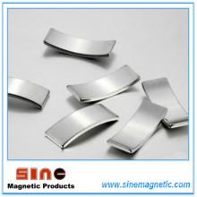 Rare Earth Lifter Lifting Magnet Ceramic/Ferrite Magnet