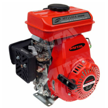 Дешевые продажи с возможностью горячей замены бензиновый двигатель 3HP для различного использования