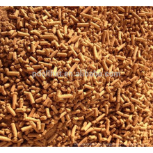 Affordable Refined high strength Iron Oxide Desulfurizer for H2S