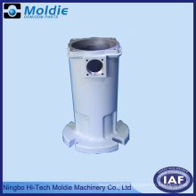 Die Casting for Household Appliance