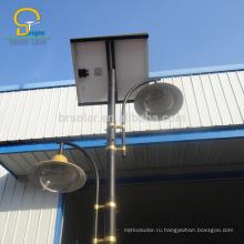 Применяется в более чем 50 странах 5 лет Гарантированности Китая поставщики светодиодов сад фары