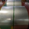 Chapa de aço galvanizado por imersão a quente