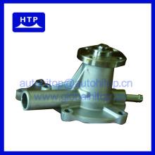 Niedriger Preis Motorteile Diesel Wasserpumpe für Kubota d722