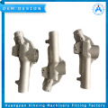 factory price durable perfect quality gravity mould casting