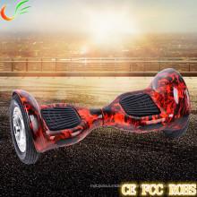 Elektro Smart Hoverboard Self Balancing Mini E-Scooter