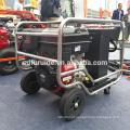 Portable Hydraulic Power Pack Unit Jack