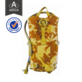 Military Outdoor Camping Hydration Backpack