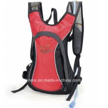 Bicicleta al aire libre moto corriendo ciclismo Hydro Pack mochila bolsa