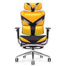 Modern Office Ergonomic Racing Gaming Chair/ Gaming Racing Chair