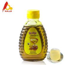 Nature Raw Best Linden Bee Honey