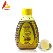 Natureza Raw Melhor Linden Bee Honey