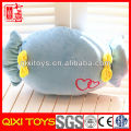 Newest fashion lovely and cute sweet shape pillow