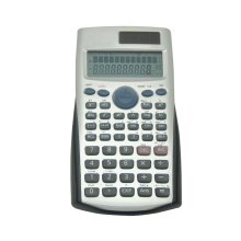 Wholesale 10 digital table 2-line scientific calculator