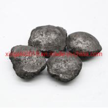 Graphite Ball/Amorphous Graphite Briquette