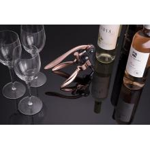 Singapore Wine Opener Rabbit Ear
