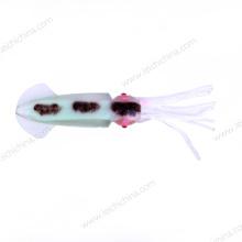 Wholesale Soft Squid Fishing Lure