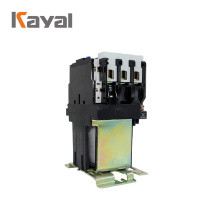 WenZhou Factory Price Free SampleHOTSELLING  LP1-D dc 9A to 95A 12VDC Contactor Coil 220v 380V 415V