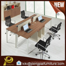 malamine office cubicle workstation