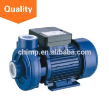 1DK-14 0.5HP agricultural irrigation Centrifugal pump high performance water pumping machine