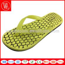 wholesale personalized Beach antiskid soft bottom flip-flops