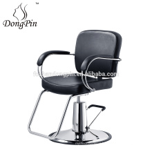 Commercial Furniture General Use and Salon Furniture Type baber chair for sale