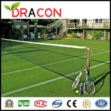 Artificial Green Grass Tennis Grass (G-2045)