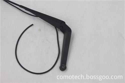 C10 Wiper Upgrade Arm