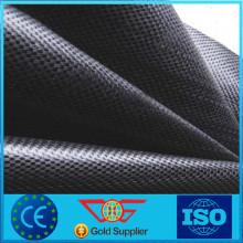 PP Polypropylen Material gewebte Geotextil