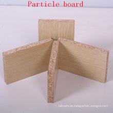 Qualität Plain Spanplatte für Möbel