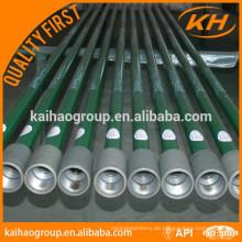 API 11ax Untergrund-Saugstange Pumpe, Öl-Saugstange Pumpe, Schlauchpumpe