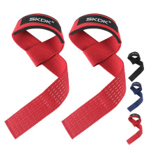Compression Wrist Support Wrist Wraps Sports Fitness Weightlifting