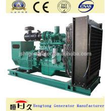 Cummins 4b3.9 Diesel Generator Set Manufacturer