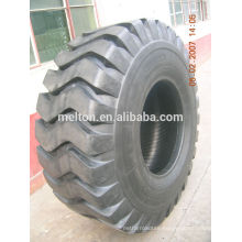 bias otr tire 15.5-25 E3/L3 tyre factory directly sell in good price