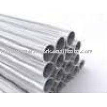 Poste de iluminación de tráfico de aluminio
