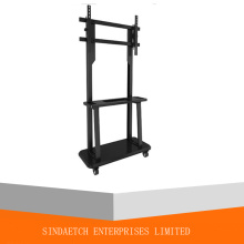 LED, LCD OLED, Plasma, Tv Curved TV Trolley Stand