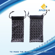super soft jewelry pouch with low price