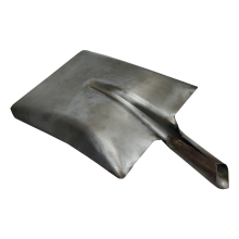 High Quality Metal Steel Shovel Spades For Farming Tools