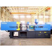 Injection Machine (HMW2280)