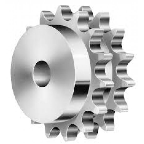 Chain Sprockets With High Quality
